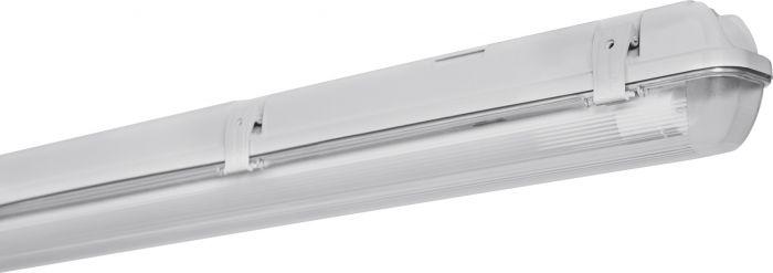 LED valgusti Ledvance Submarine 17 W