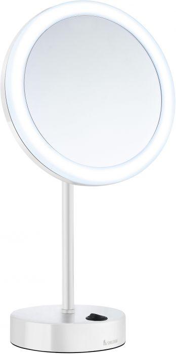 Kosmeetikapeegel LED Outline FK484EWP