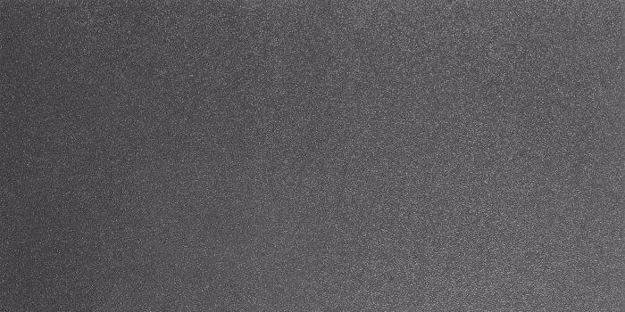 Põrandaplaat Smart Lux must 30 x 60 cm
