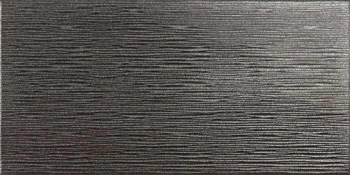 Põrandaplaat Lines Lux tumehall 30 x 60 cm