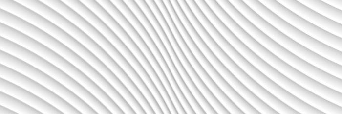 Seinaplaat Unik R90 Dunes 30 x 90 cm