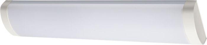 Üldvalgusti Airam Basic LED 18 W