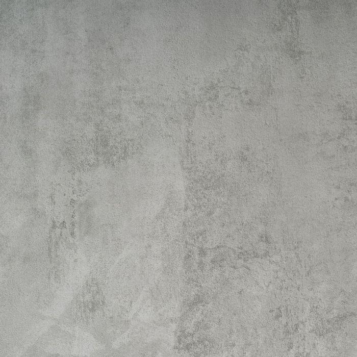 Kleepkile D-C-Fix betoon 45 cm x 2 m