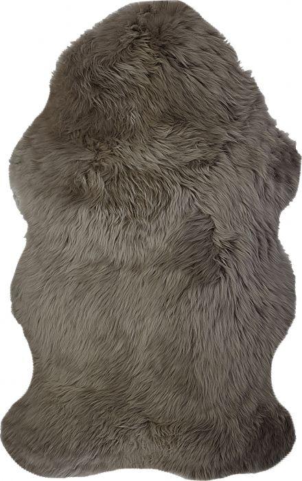 Lambanahk Beež 90 cm