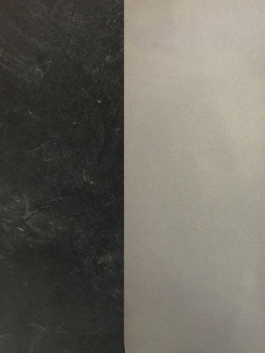 Dekoratiivne taustaplaat Alpino/Basalt Slate