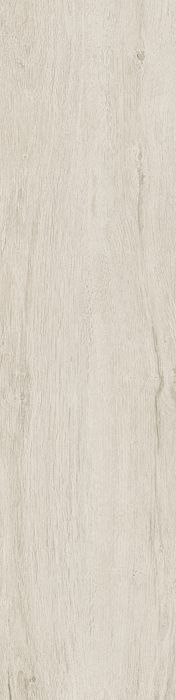 Põrandaplaat Fable valge 22,5 x 90 cm