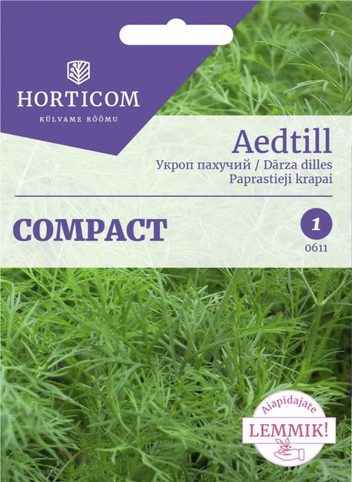 Aedtill Compact 5g
