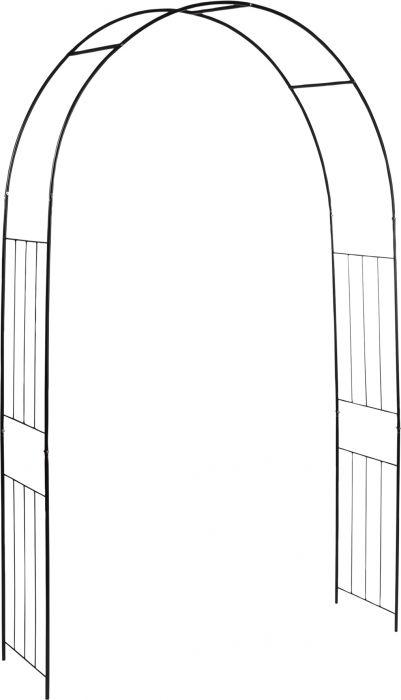 Roosikaar 152 x 37 x 217,5 cm