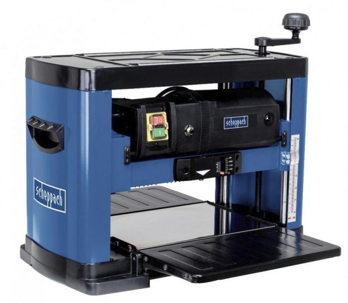 Paksusmasin PLM 1800 1500 W