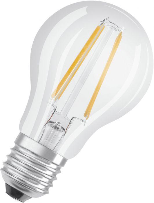 LED-lamp Osram Classic 6,5 W, E27