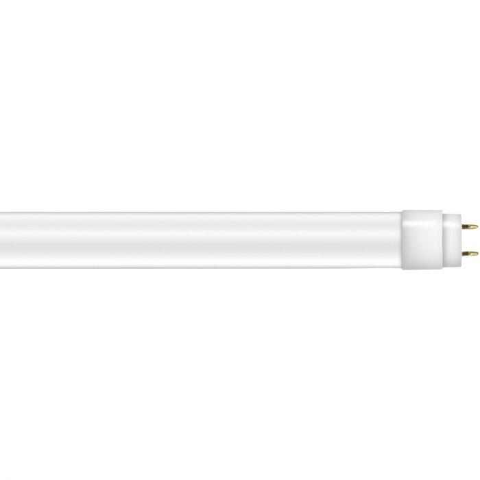 LED-toru T8 9 W