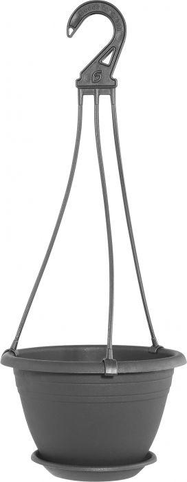 Ampel Galicia Ø 20 cm