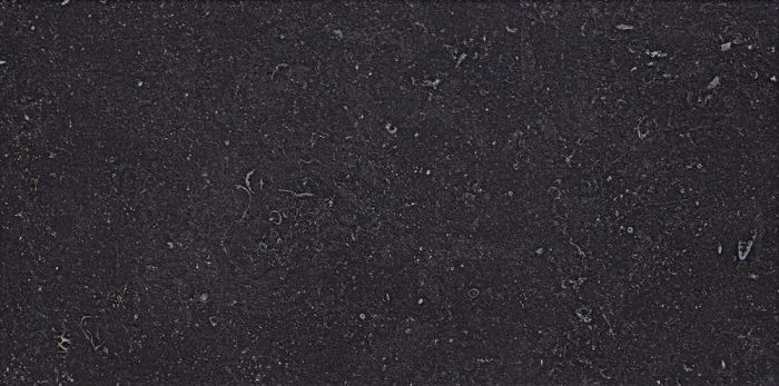 Põrandaplaat Seastone must 30 x 60 cm