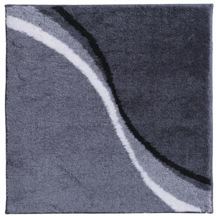 Vannitoavaip Barney hall 50 x 60 cm
