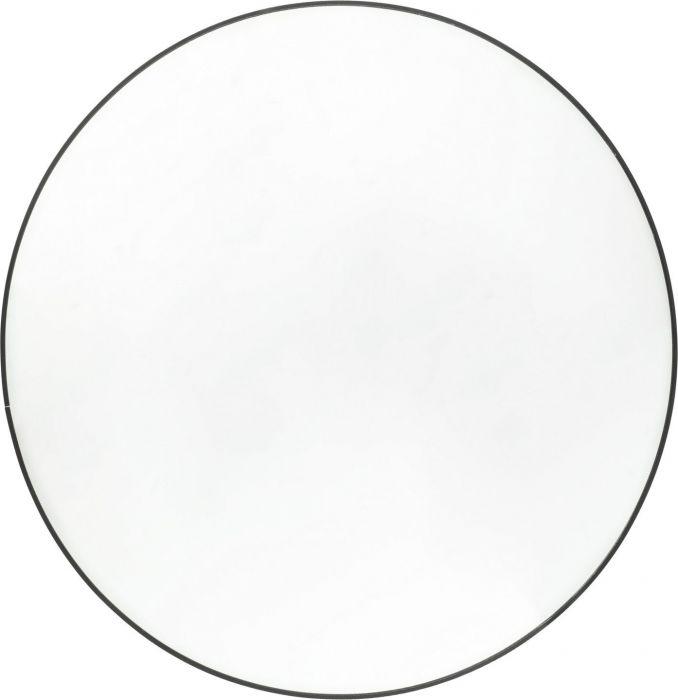 Peegel  Ø 40 cm