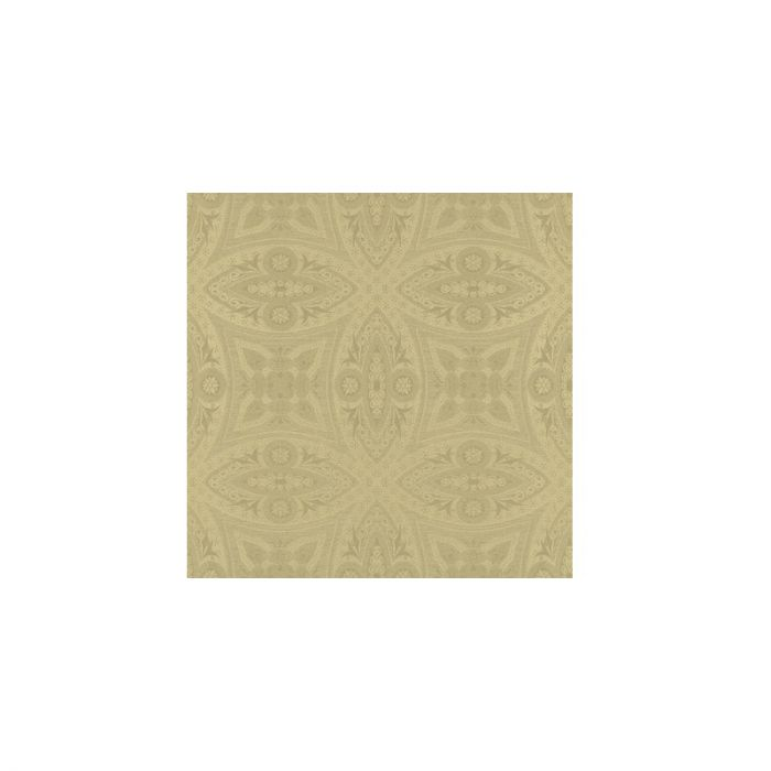 Fliistapeet Berlin Kuldne Ornament