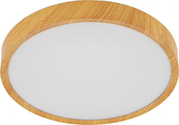 Plafoon Eglo LED Musurita Ø 34 cm