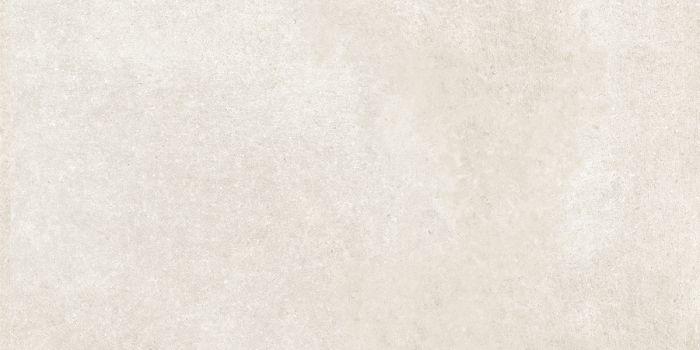 Põrandaplaat Frassinoro Stone Tendance 30 x 60 cm