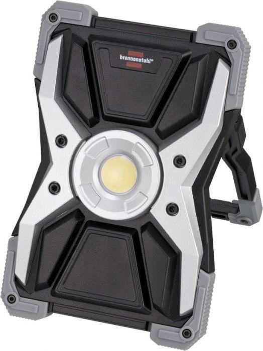 LED-prožektor Brennenstuhl Rufus 3000 MA 60 W