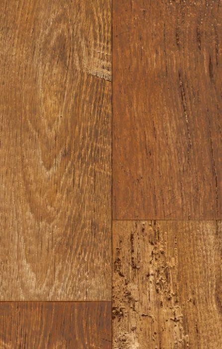 Vinüülpõrandakate Beauflor Start Gemo 4160