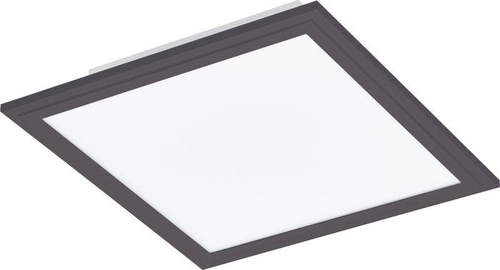LED-paneel Eglo Salobrena