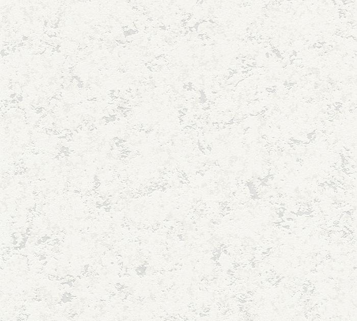 Fliistapeet A.S. Creation Greyvolution 3777-15