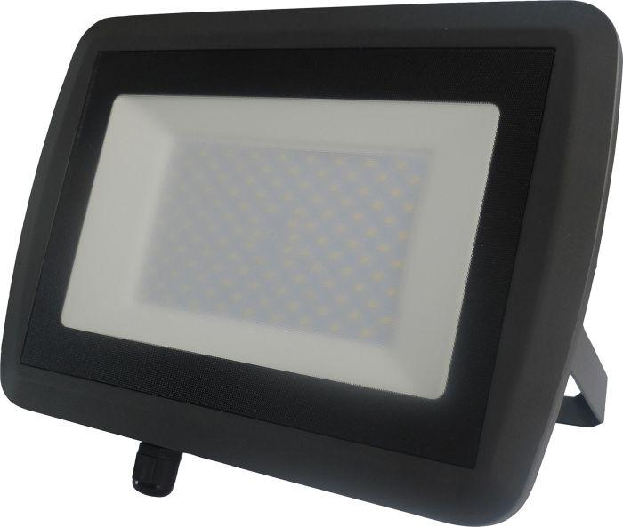 LED-prožektor Acuma 10 W must