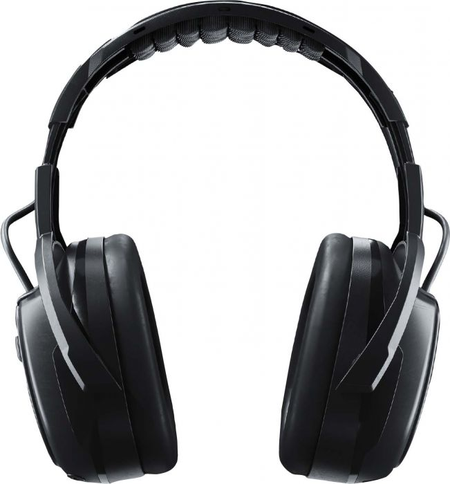 Kõrvaklapid Zekler Sonic 530