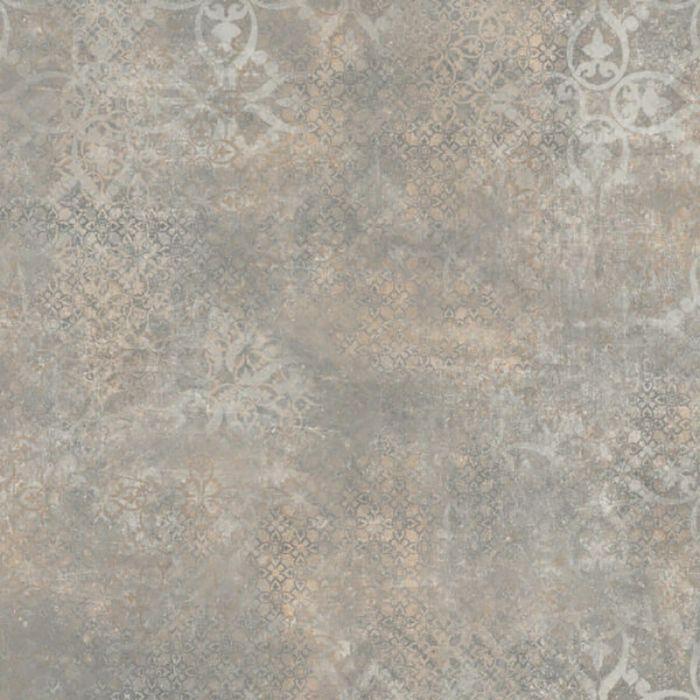PVC-põrandakate Tarkett Iconik 260D Carcassonne 2 m