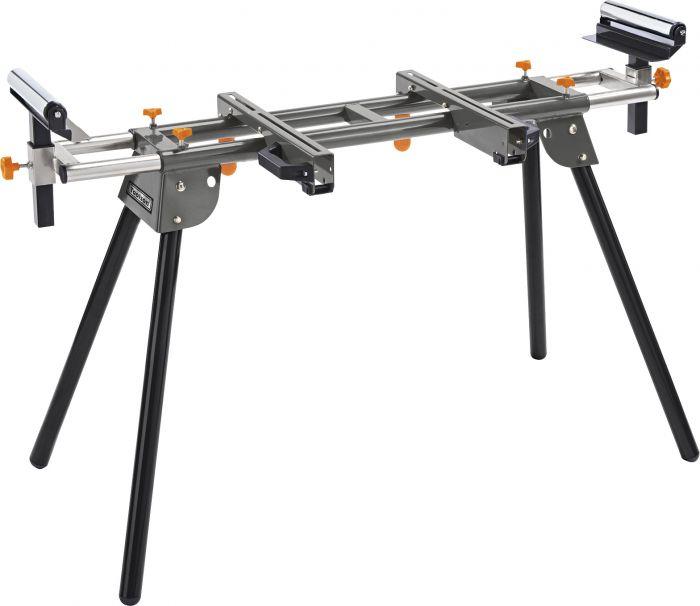 Saealus Toolson UG1600