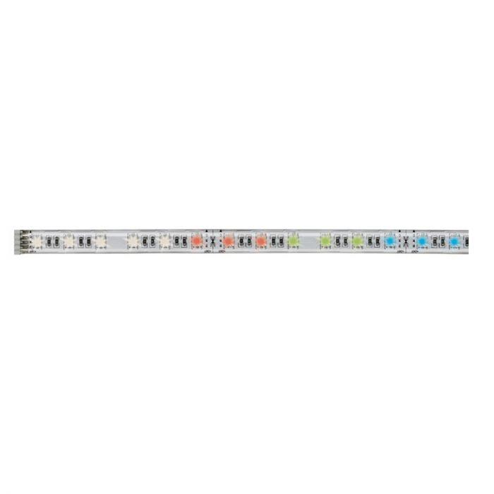 LED-riba Paulmann MaxLED RGBW 1 m