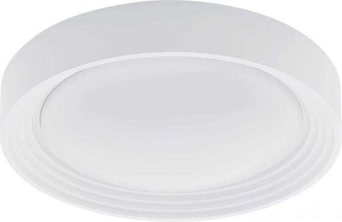 Välisvalgusti Eglo Ontaneda LED