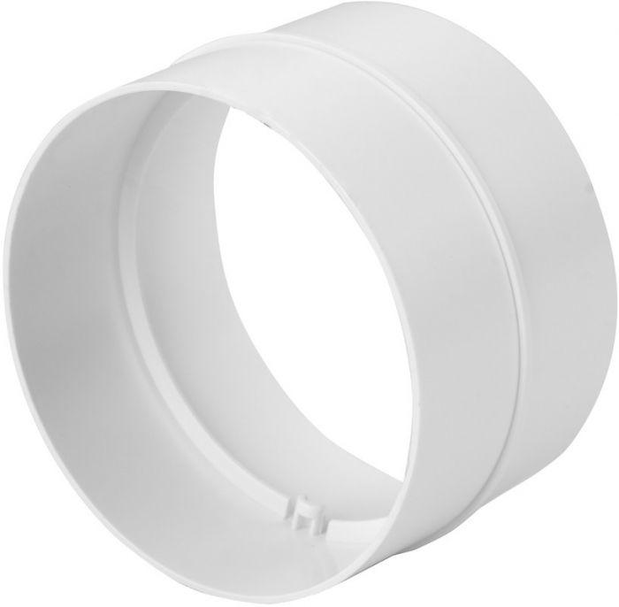 Toruühendus Europlast ⌀ 100 mm