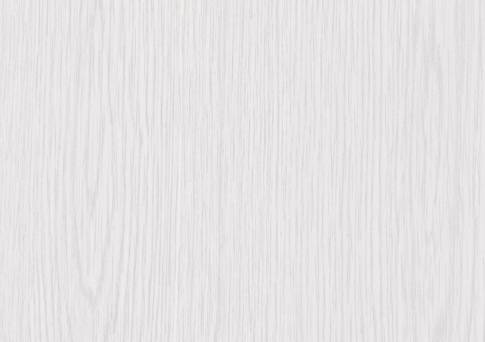 Kleebis D-C-Fix Valge Puit 90 x 210 cm