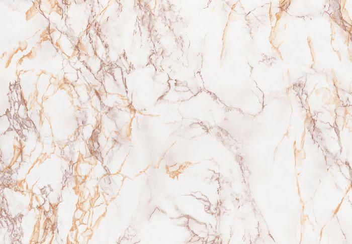 Kleepkile D-C-Fix Pruun Marmor 67,5 x 200 cm