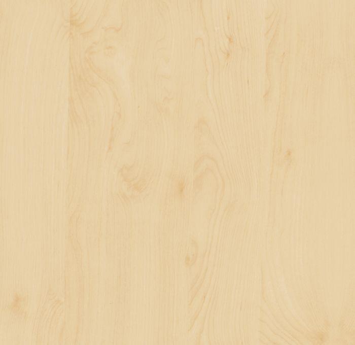 Kleepkile D-C-Fix Hele Kask  67,5 x 200 cm