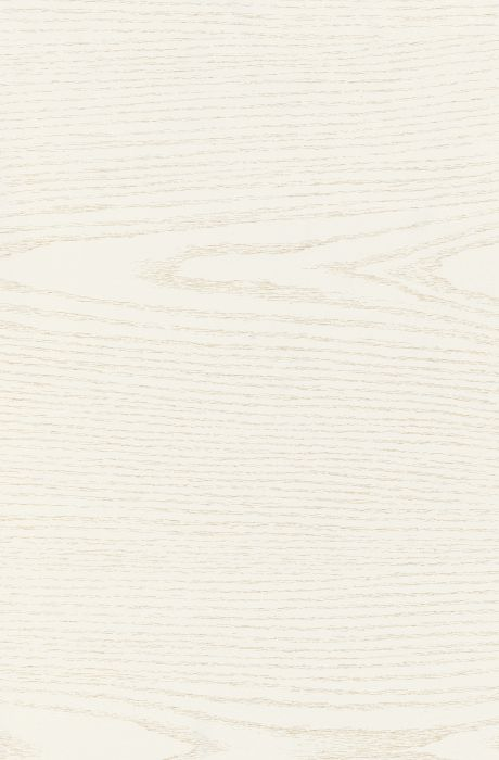 Kleepkile D-C-Fix Pärlipuu  90 x 200 cm