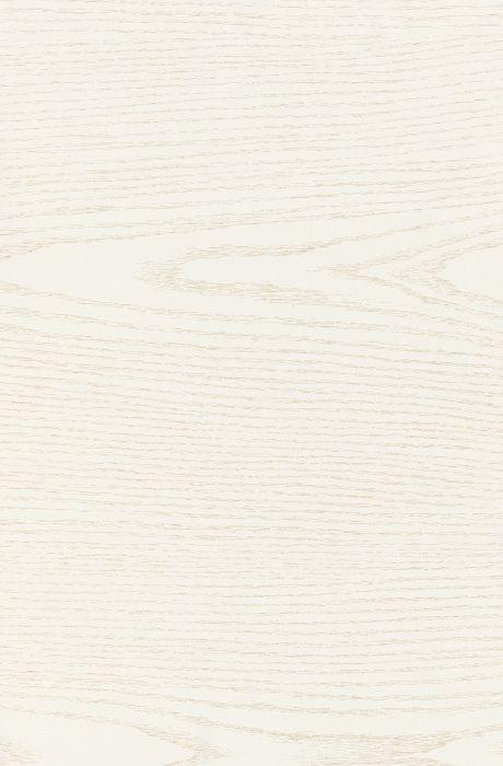Kleepkile D-C-Fix Pärlipuu  67,5 x 200 cm