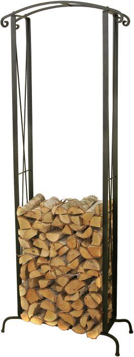 Puuderiiul  Saaremaa Sepad A218, 175 cm