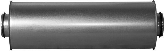 Mürasummuti Europlast 125 mm