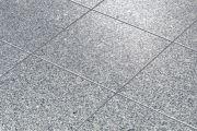 Graniit Bianco Cordo hall 30,5 x 30,5
