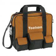 Multitööriist Toolson PRO-MG 220E, 200 W