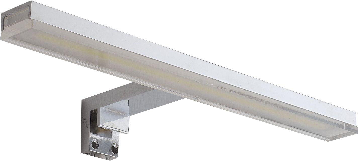 c673e282200 Vannitoa valgusti Ordonez Classic LED
