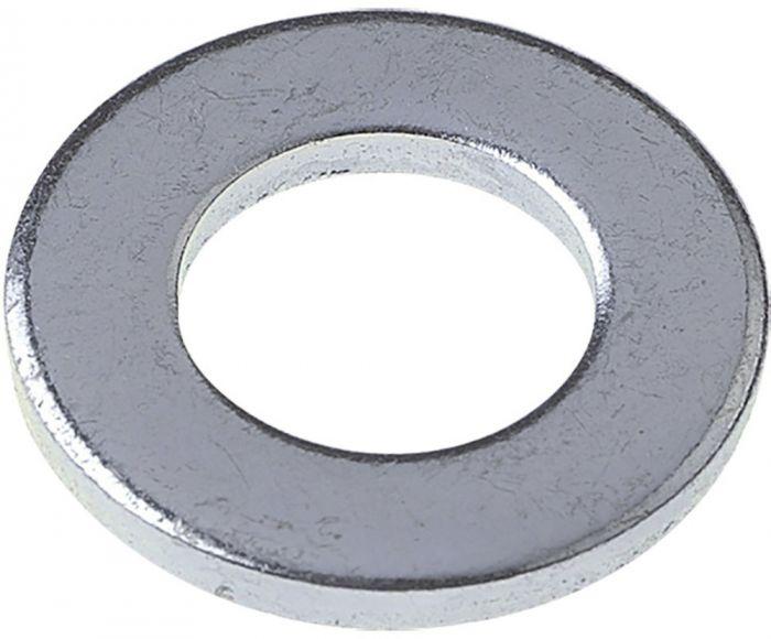 Seibid Profi Depot ZN, DIN125, 13 x 24 mm, 100 tk