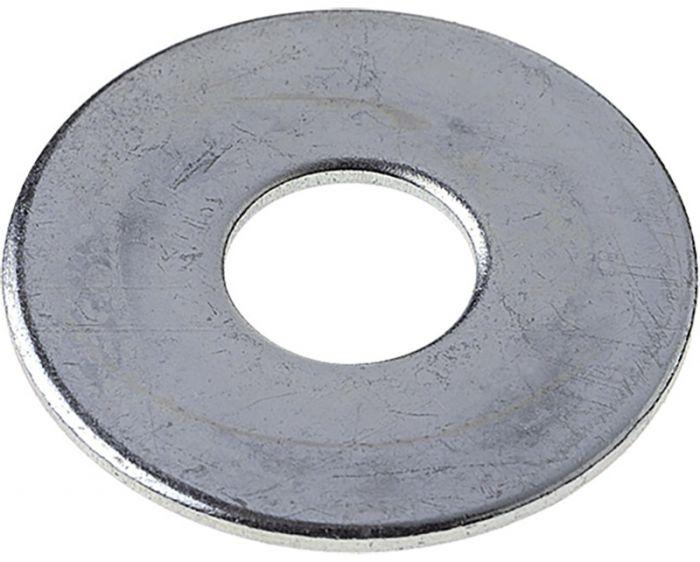 Seibid Profi Depot ZN, 6,4 x 25 mm, 100 tk