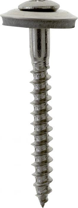 Katusekruvi TX A2 4,5 x 25 mm