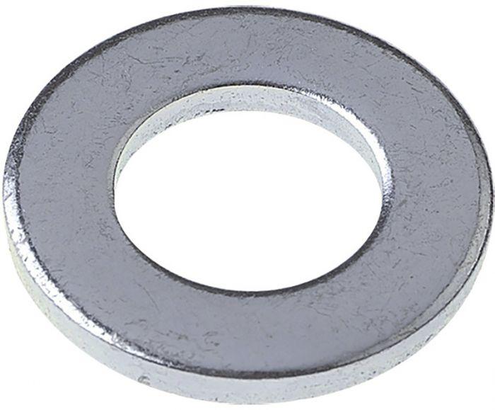 Seibid Profi Depot A2, DIN125, 3,2 x 7 mm, 100 tk