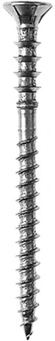 Lengikruvid Profi Depot  ZN, TX 6 x 145 mm 100 tk