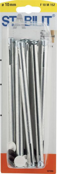 Tüübel 152 mm