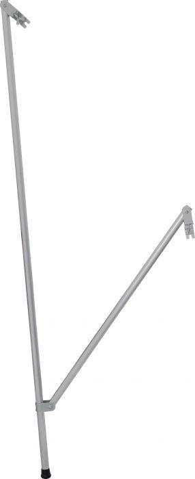 Piilar Krause 39 mm x 2,6 m
